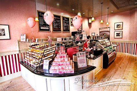 by design bakery and coffee shop elkin nc love everything about this bakery bakery shop dream