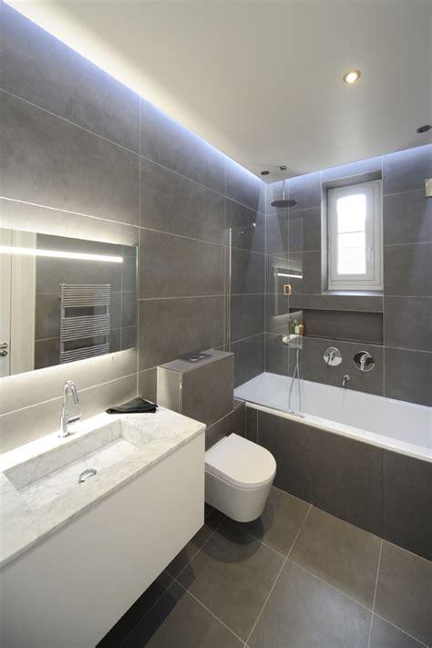 d 233 coration d int 233 rieur salle de bain