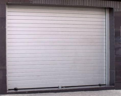 persianas enrollables aluminio persiana enrollable de aluminio pvc