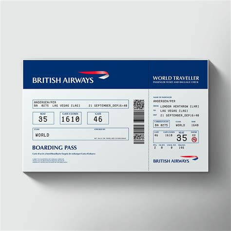 bid on airline tickets large airline tickets order novelty printed airline