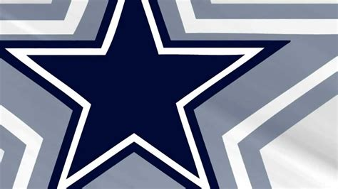 theme music dallas 2012 official dallas cowboys theme song instrumental youtube