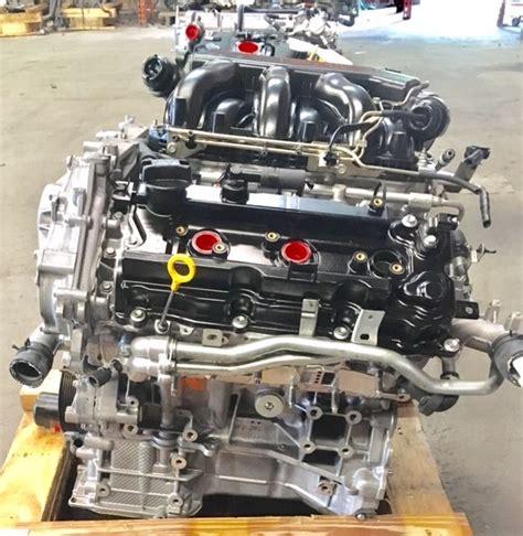 car engine manuals 2012 nissan rogue electronic throttle control volvo 740 760 petrol 1982 1991 haynes service repair manual uk sagin workshop car manuals