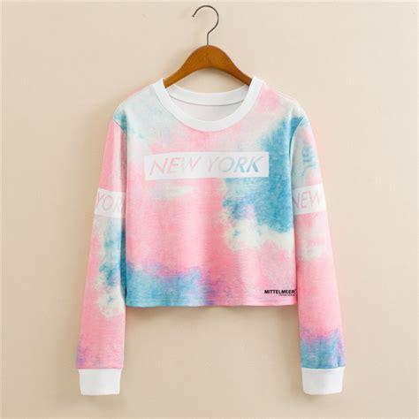 Aape Jaket Sweater Polos Harajuku harajuku kawaii clothes crop sweatshirt cropped hoody pullover truien unicorn