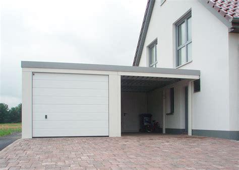 garage mit carport garage mit carport kombination with garage mit