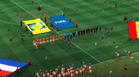 brasil proximo jogo copa do mundo fifa 2014 como simular o mundial no modo