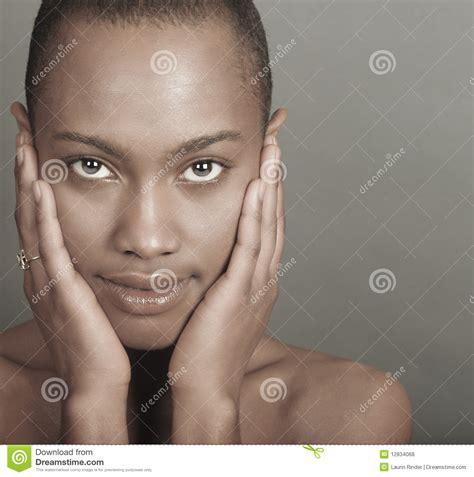 liberty mutual black perfect record actress black woman in perfect liberty mutual commercial