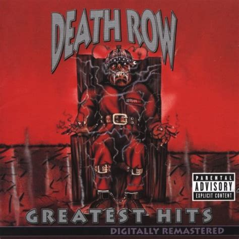 Row Records Greatest Hits Vol 1 Row Greatest Hits