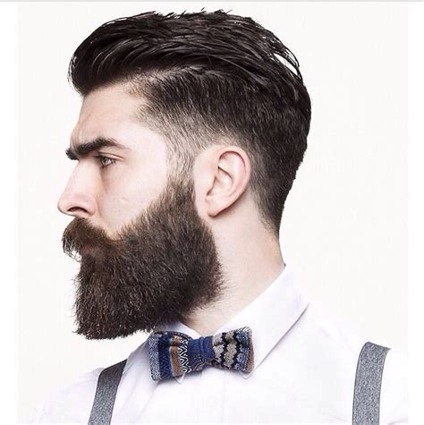mens haircuts naperville 394 best barba e cabelo images on pinterest