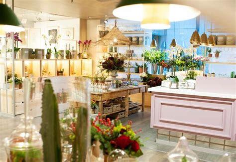 floristeria el corte ingles sally hambleton flowers to go en el corte ingl 233 s de