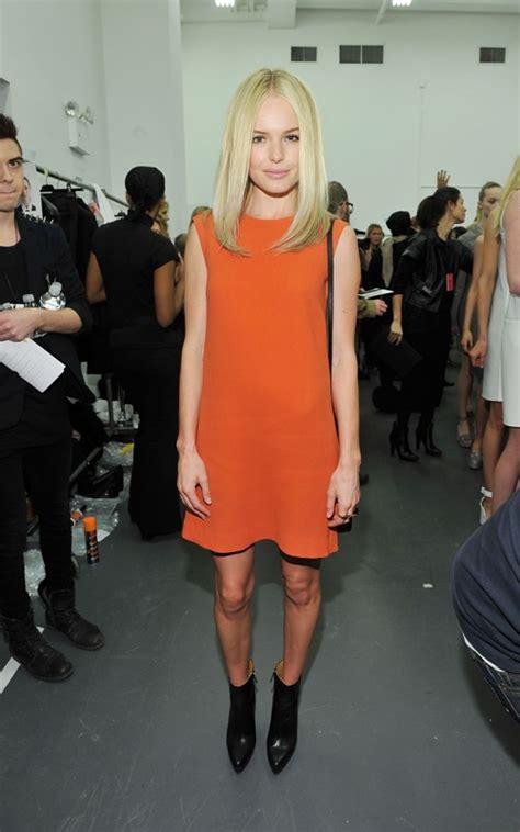 Kate Bosworth Vodianova by Alexandra S Favoriter