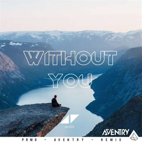 download mp3 free avicii without you free download avicii ft sandro cavazza without you