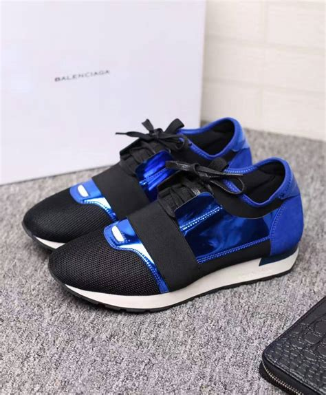 balenciaga shoes for 467880 75 00 wholesale replica balenciaga fashion shoes