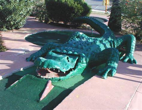 Magic Carpet Mini Golf Tucson   Carpet Vidalondon