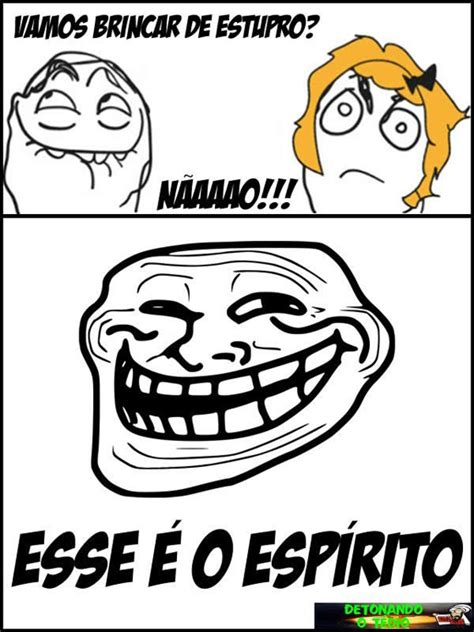 Meme Troll Faces - the spider s trap fu fuck yea troll face forever alone