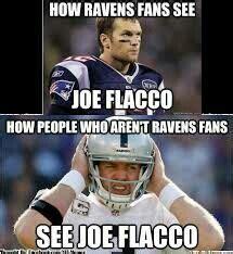 Joe Flacco Memes - 105 best nfl memes images on pinterest nfl memes