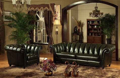 chesterfield sofa singapore singapore top chesterfield sofa oxblood leather vintage