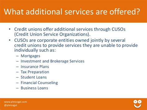 what is a credit union bank personal finance all about credit unions and banking