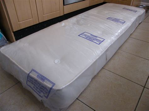 6 By 6 Mattress by Mid Spec Open Coil Static Caravan Mattress 2ft 2ft 3 Quot 2ft 6 Quot 3ft 4ft 4ft 3 Quot 4ft 6 Quot 5ft X 6ft