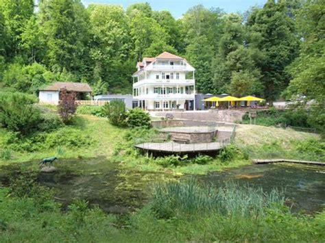 königsstuhl historisches restaurant am k 195 182 nigsstuhl in heidelberg