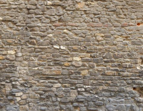 Steine An Wand by 1000 Images About Castle Textures On