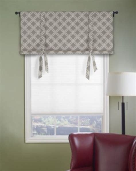 Cheap Kitchen Curtains Uk Best 25 Blinds Ideas On