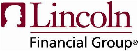 lincoln financial careers lincoln financial internships 2018 internships and
