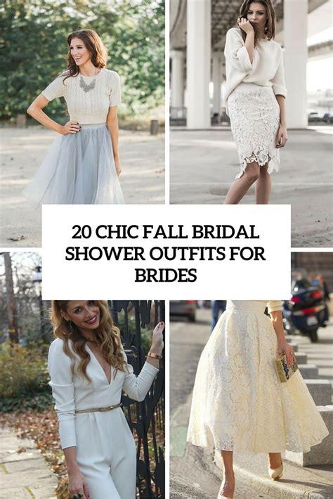 Winter Baby Shower Attire by Best 25 Bridal Shower Ideas On