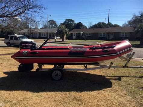 zodiac boat financing 2013 used zodiac proman 500 inflatable boat for sale