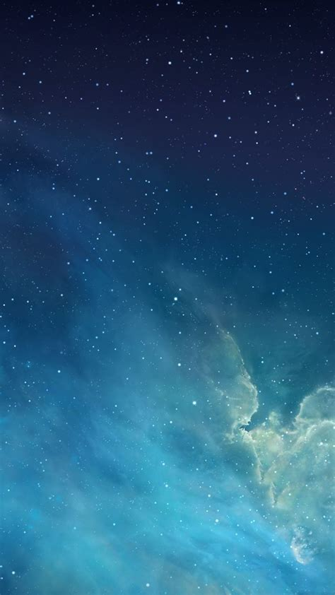 imagenes para celular android gratis fondos del espacio y el universo para celular android e