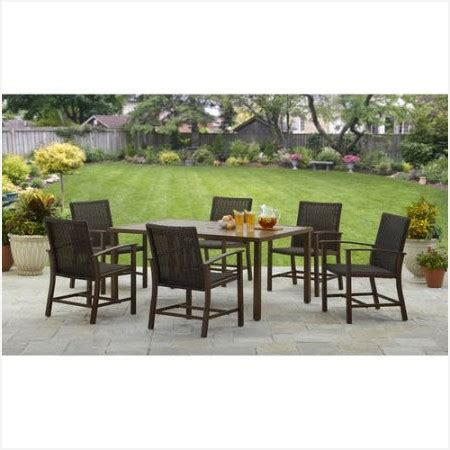 Lowes Patio Furniture Clearance Clearance Outdoor Patio Furniture 187 Inspire Lowes Patio Furniture Clearance Lowes Patio