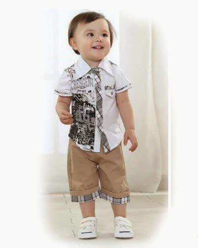Setelan Kaos Burberry Dan baju anak import baju anak import cantik