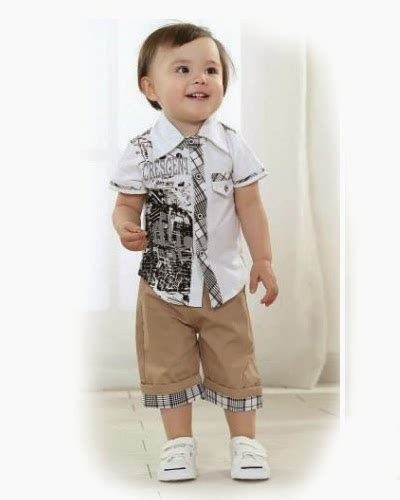 Gw218 I Sz Baju Anak Import baju anak import baju anak import cantik