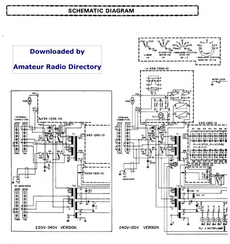 wiring diagram for paradox alarm images wiring diagram