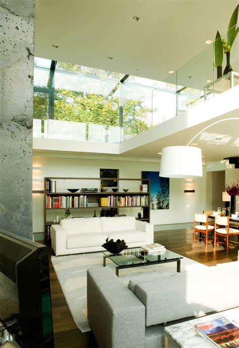 great room lighting high ceilings great room lighting high ceilings living room contemporary