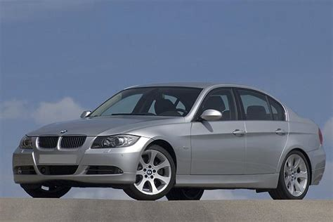 lexus is350 vs new infiniti g35 sedan vs lexus is350 vs bmw 330i with