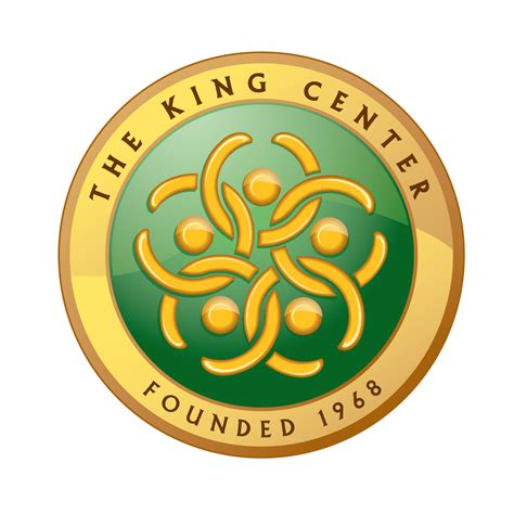 Senter Cing L the king center makes plans for the 30th anniversary of