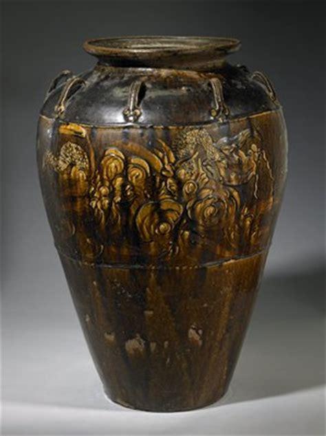 martaban storage jar china mia