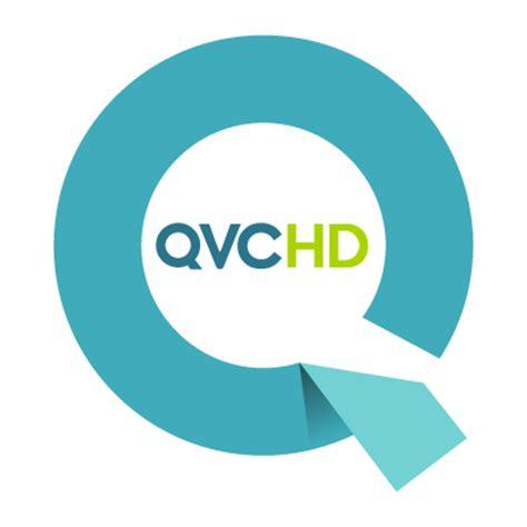 logo on qvc today qvc hd logo vector logo qvc hd vector