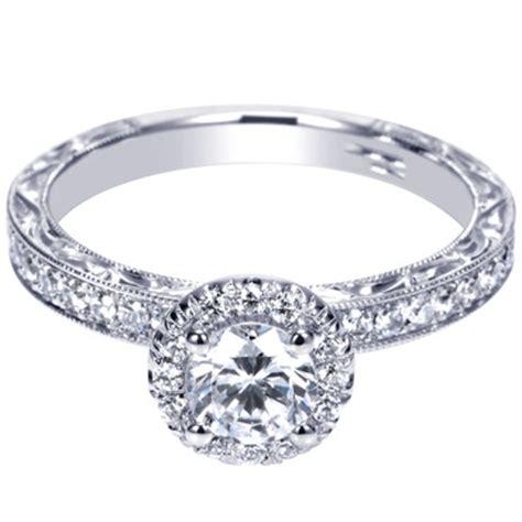 izyaschnye wedding rings wedding ring portland oregon