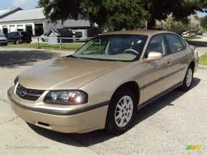2004 chevrolet impala in sandstone metallic 381734 jax