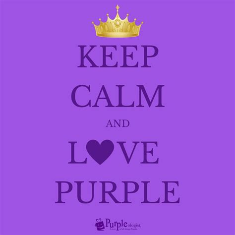 color purple quotes sat in that the 25 best purple ideas on purple