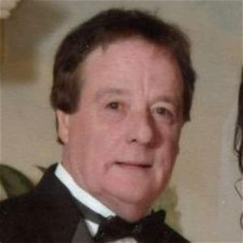 william mcmullen obituary newton massachusetts joyce