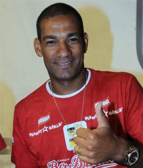 carnaval 2011 s 227 o paulo camarotes veja as celebridades