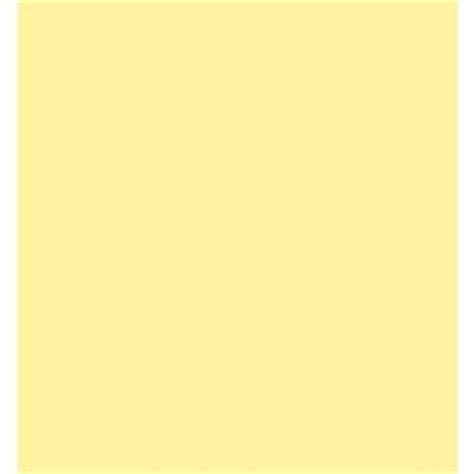 benjamin sundance yellow benjamin paint sundance by benjamin olioboard
