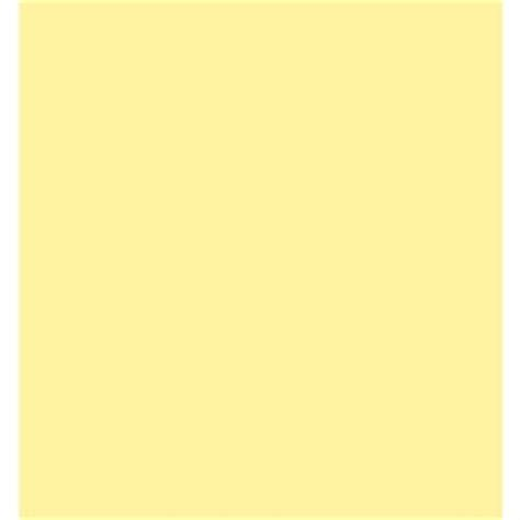benjamin moore sundance yellow benjamin moore paint sundance by benjamin moore olioboard