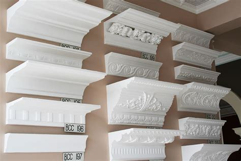cornice pictures cornice designs pictures www pixshark images