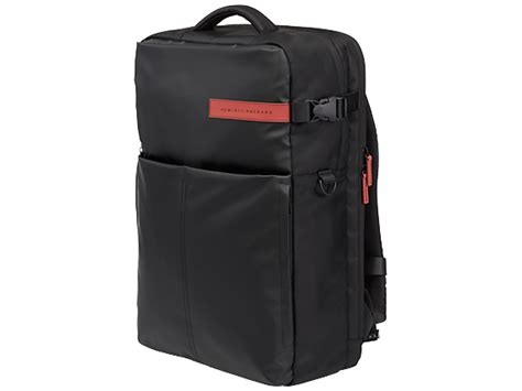 Tas Rossa Backpack 3 In 1 hp 17 3 in omen gaming backpack hp 174 official store