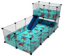 Wooden Rabbit Hutch For Sale Piggy Bedspread Piggybedspreads Com Fleece Cage