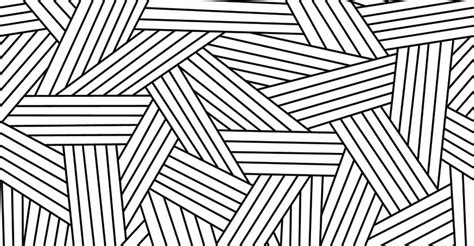 black and white line pattern wallpaper black and white cross lines wallpaper wall decor