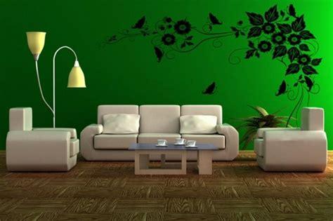 couleur peinture chambre comment choisir la bonne